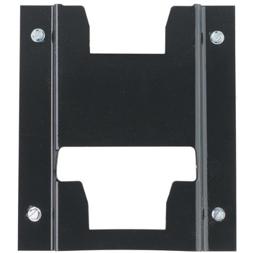 METRO Air Force Pet Dryer Mounting Bracket