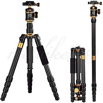 Camera Accessories Digital-Video-Photo Tripod