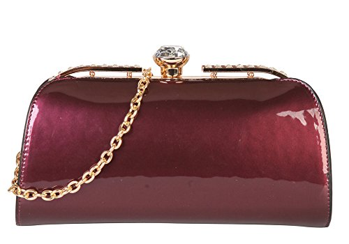 rimenco-fashion-womens-evening-bag-tote-handbag-purse-lp-2842-plum