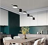 ZIXUAA Northern European Creative Light Luxury