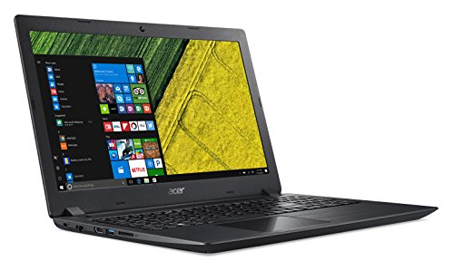 Comparison of Acer Aspire 3 (a315) vs Dell Latitude E6420 (469-0247)