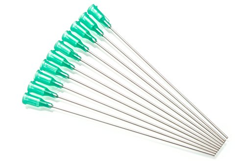Dispense All - 10 Pack - Dispensing Needle 4