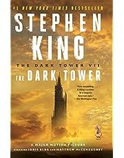 The Dark Tower VII: The Dark Tower (Volume 7)