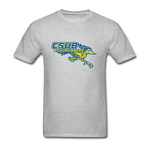 oryxs-mens-cal-state-bakersfield-roadrunners-t-shirt-m-grey