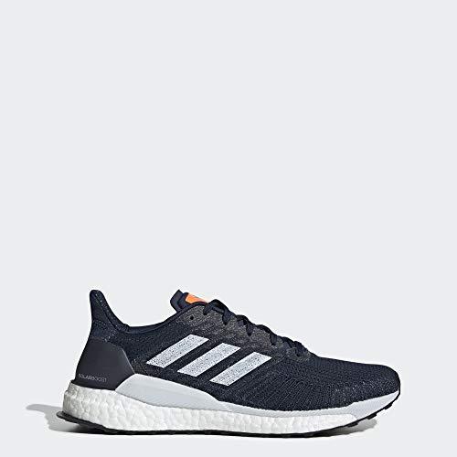 (adidas Solarboost 19 Shoes Men's)