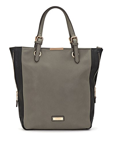 Zip Top Expandable Tote - 7