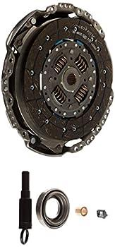 LuK 06-079 Clutch Kit
