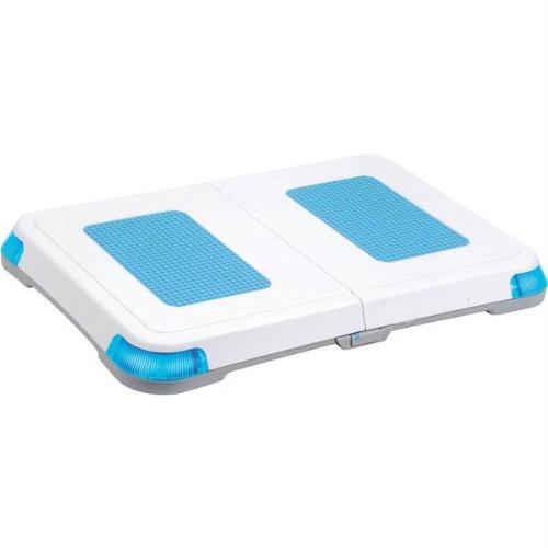 Intec Wii-action Board