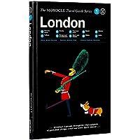 London: Monocle Travel Guides