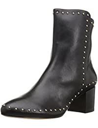 Women's Spunky Ankle Boot