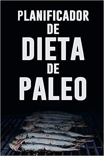 alimentos para dieta paleolitica