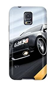 New Fashion Case Cover For Galaxy S5(GtwsXBt7311qoFpA)