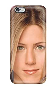 ERhHoDv2646lJnIm MaryannVillanueva Awesome Case Cover Compatible With Iphone 6 Plus - Jennifer Aniston Desktop Christmas