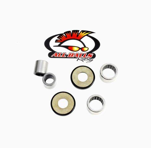 All Balls Swing Arm Bearing Kit 28-1085