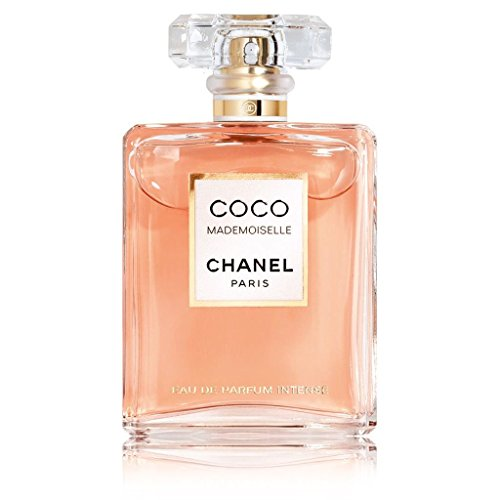 2ae39e6289 COCO MADEMOISELLE EAU DE PARFUM INTENSE SPRAY 3.4 FL. for sale Delivered  anywhere in USA
