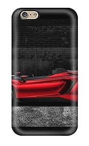 Iphone 6 Case Bumper Tpu Skin Cover For Lamborghini Aventador J Accessories
