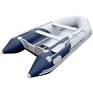 Bestway - Barca Hinchable Hydro-Force Mirovia Pro