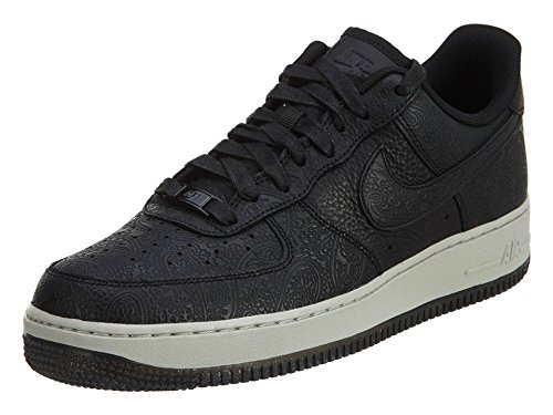 black Bone 001 Nike Dark Grey Black Noir 860532 Baskets Femme Light BqBf1XwT