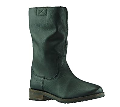 best service 05ff0 eac23 Buffalo Shoes Women's Boots Winter Boots Buff Nubuk Milled ...