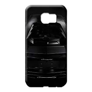 samsung galaxy s6 edge Abstact Designed New Fashion Cases phone carrying shells Aston martin Luxury car logo super