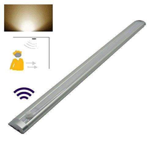 Aluminium Led Strip Light in Florida - 9