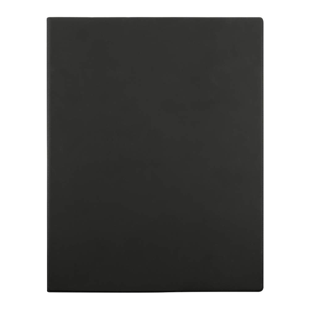 Exacompta 274441E Gobi Horizons 27 Agenda Civil 1 Semaine sur 2 Pages 27 x 21 cm Noir Année 2019 Agendas