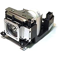 Sanyo PLC-WL2503 Projector Assembly with High Quality Original Bulb Inside