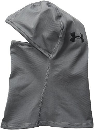 Under Armour Mens ColdGear Infrared product image