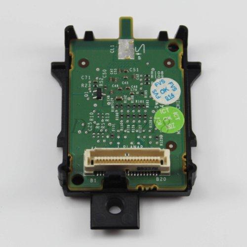 DAZONE Dell iDRAC6 Express DC Remote Access Module Card R410 R510 T310 T410 JPMJ3 by DAZONE