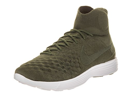 Nike Men's Lunar Magista II FK Training Shoe