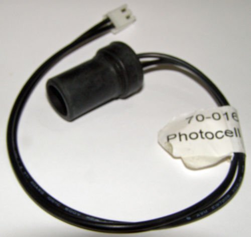 New SP-KFA1007 photocell 45-210K Dyna Glo Pro Temp Thermoheat Remington and Master Heaters photocell 70-016-0100