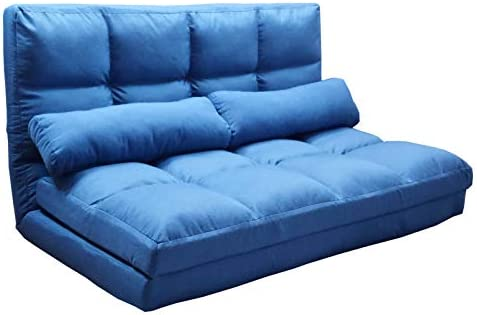 Sofa Bed,Leisure Floor Bed