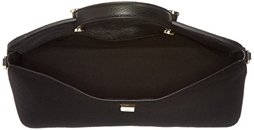 Furla Top Piper Sac Handle M Noir Onyx My twUwF