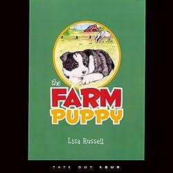 The Farm Puppy