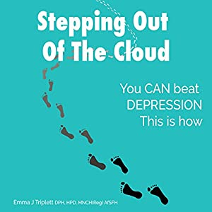 Stepping Out of the Cloud Audiobook