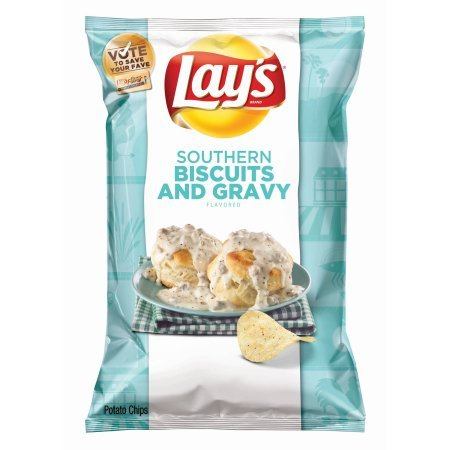 lays-do-us-a-flavor-finalist-flavor-southern-biscuits-gravy-potato-chips-8-oz-pack-of-4