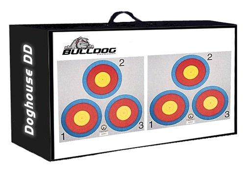 bulldog archery - 5