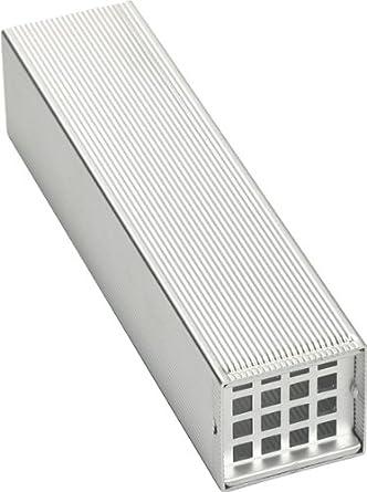 Zubehör für geschirrspüler  Siemens SZ73001 Silberbesteck-Kassette Geschirrspüler Zubehör ...