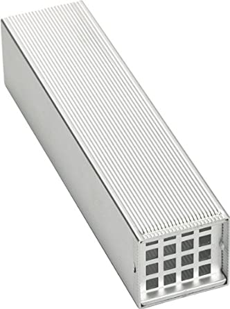 Siemens SZ73001 Silberbesteck-Kassette Geschirrspüler Zubehör ... | {Zubehör für geschirrspüler 50}