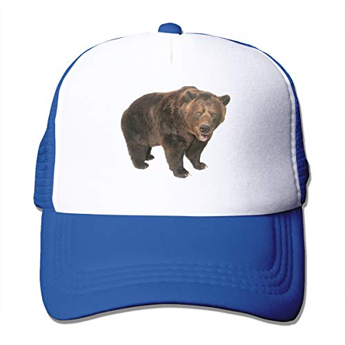 brand new 28a5a f9bcd Montana Grizzlies Adjustable Hats