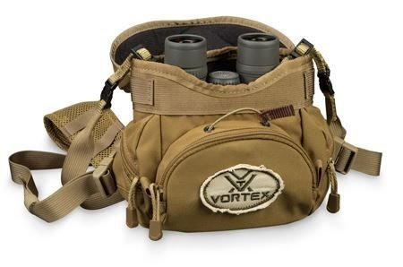 Binoculars & Telescopes Confident Vortex Optics Adjustable Harness Strap