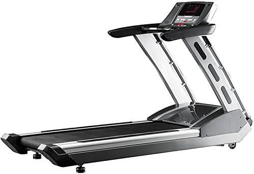 BH Fitness SK 6950 TREADMILL G695SM cinta de correr SEGUNDA MANO ...
