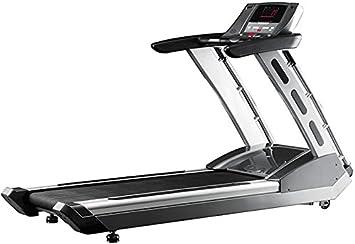 BH Fitness SK 6950 TREADMILL G695SM cinta de correr ...