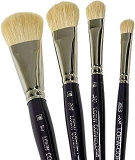 Medium ROYAL BRUSH SG995-M Soft-Grip Sabeline Mop Brush