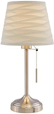 Hjbh123 Table de Chevet Lampe de Chevet Lampe de Table