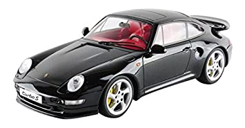GT Spirit – gt714 – Porsche 911/993 Turbo S – Escala 1/18