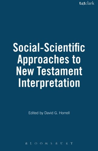 social scientific approach to the old A systems approach to conduct an effective literature review in support of discover to the large scientific a systems approach to conduct an effective.
