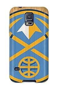 Alfredo Alcantara's Shop denver nuggets nba basketball (9) NBA Sports & Colleges colorful Samsung Galaxy S5 cases