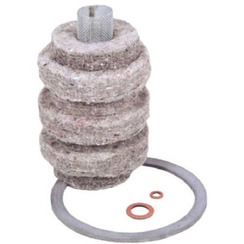 - Gneral Filter 1A-30 Filter Replacement Cartridges - 6 Pack