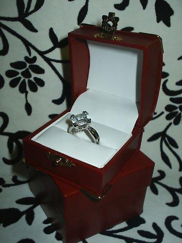 Snow White Treasure Box - 6